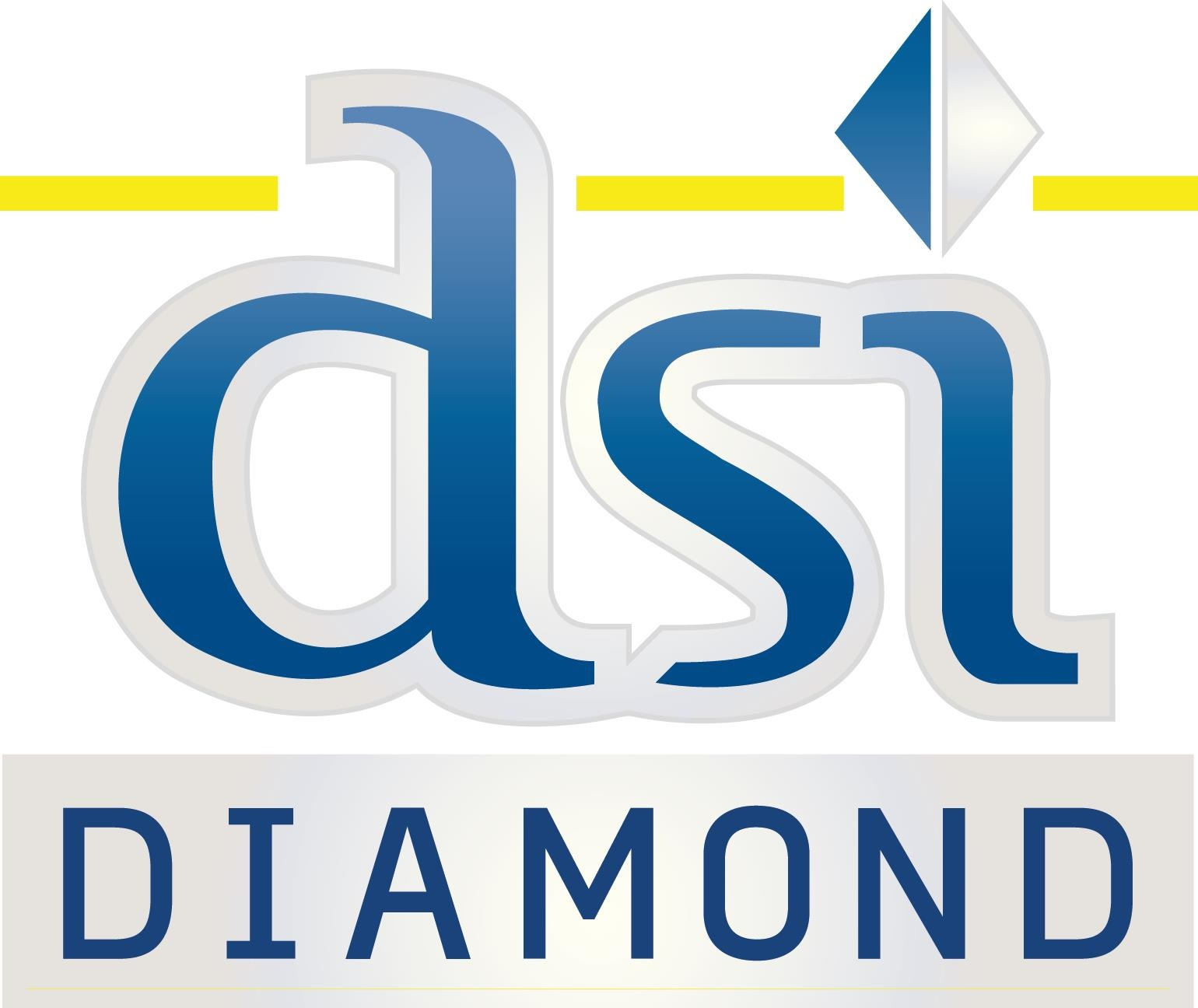 Diamond Security Inc.